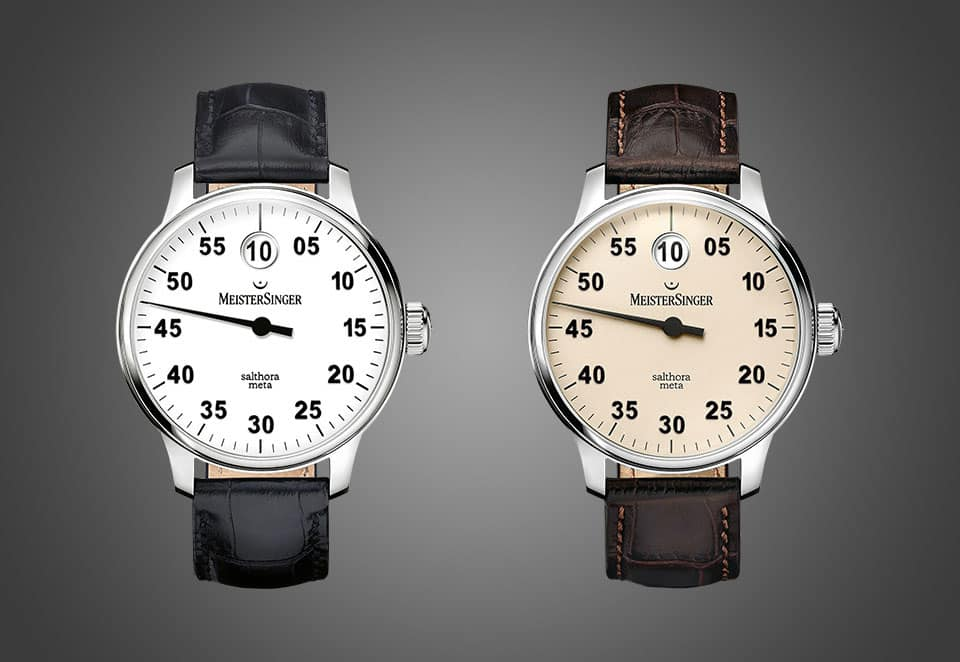 4_MeisterSinger-Salthora-Meta-white-and-ivory