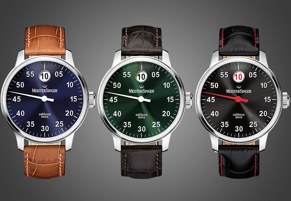 5_MeisterSinger-Salthora-Meta-sunburst-blue,-green-and-anthracite