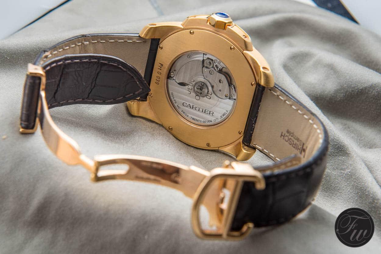 Cartier-081