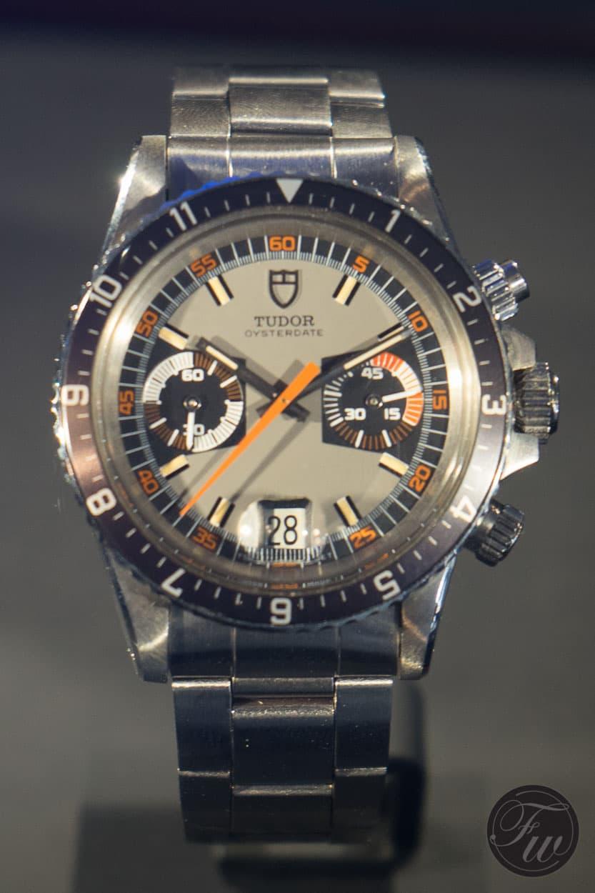 Historic Grand Prix Zandvoort-015