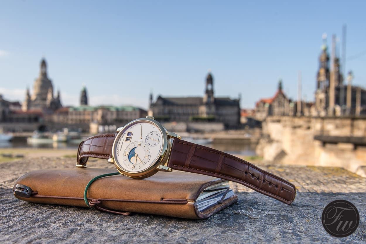 Lange-1-Dresden-004
