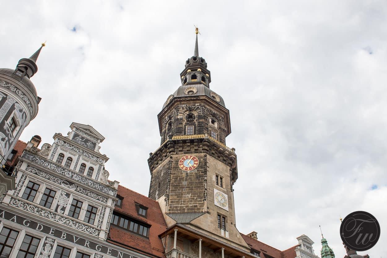 Lange-1-Dresden-021
