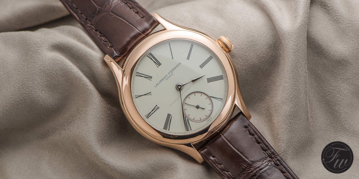 Laurent-Ferrier-Galet-Classic-Tourbillon.001