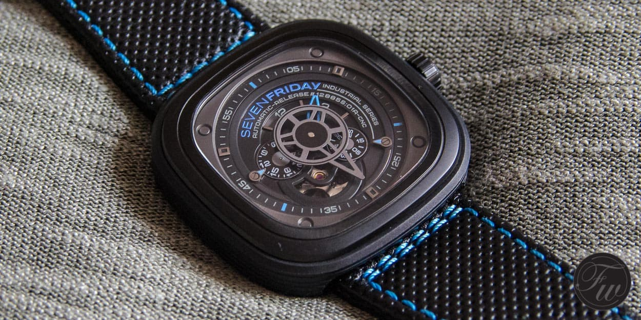 Limited-Edition-SevenFriday-charity-watch001
