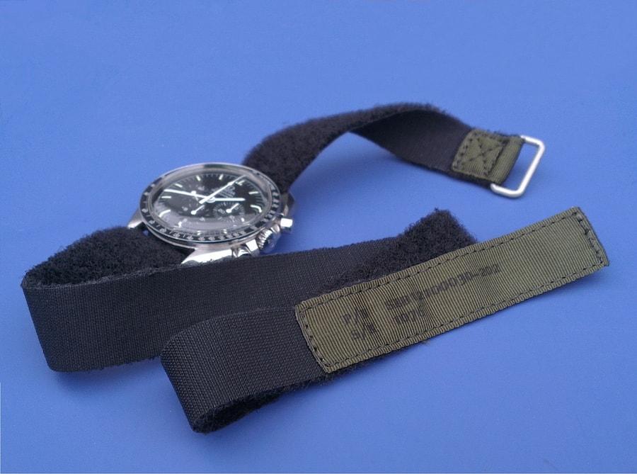 NASA Velcro SEB12100030-202