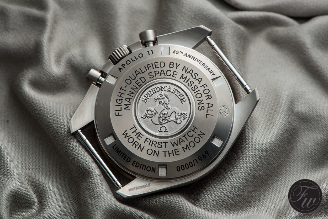 http://cdn.fratellowatches.netdna-cdn.com/wp-content/uploads/Omega-Speedmaster-Apollo11-02.jpg