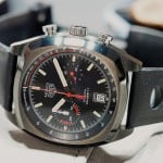 TAG Heuer Monza cover