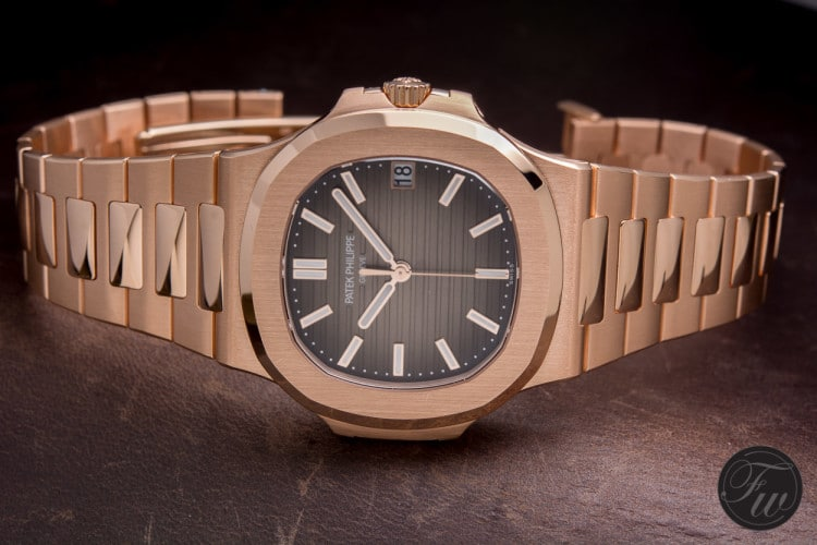 Finding The Midas Touch – Buying Your First Gold Watch