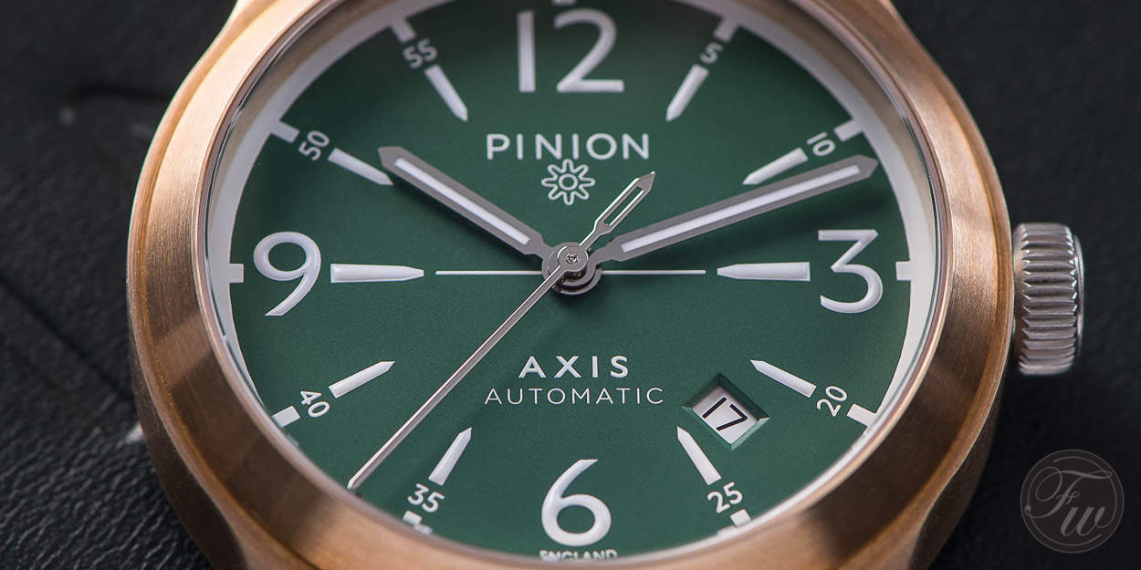 Pinion-Axis-Bronze-000