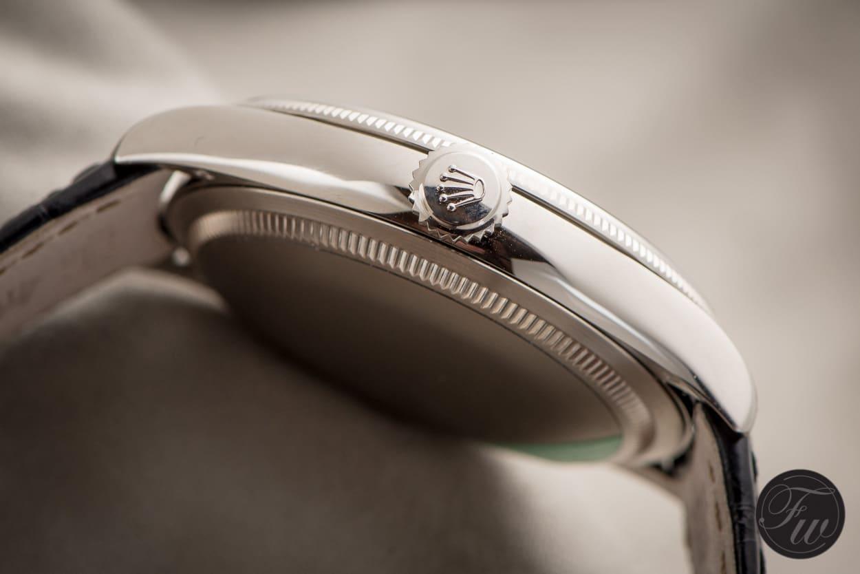 Rolex-Cellini-002