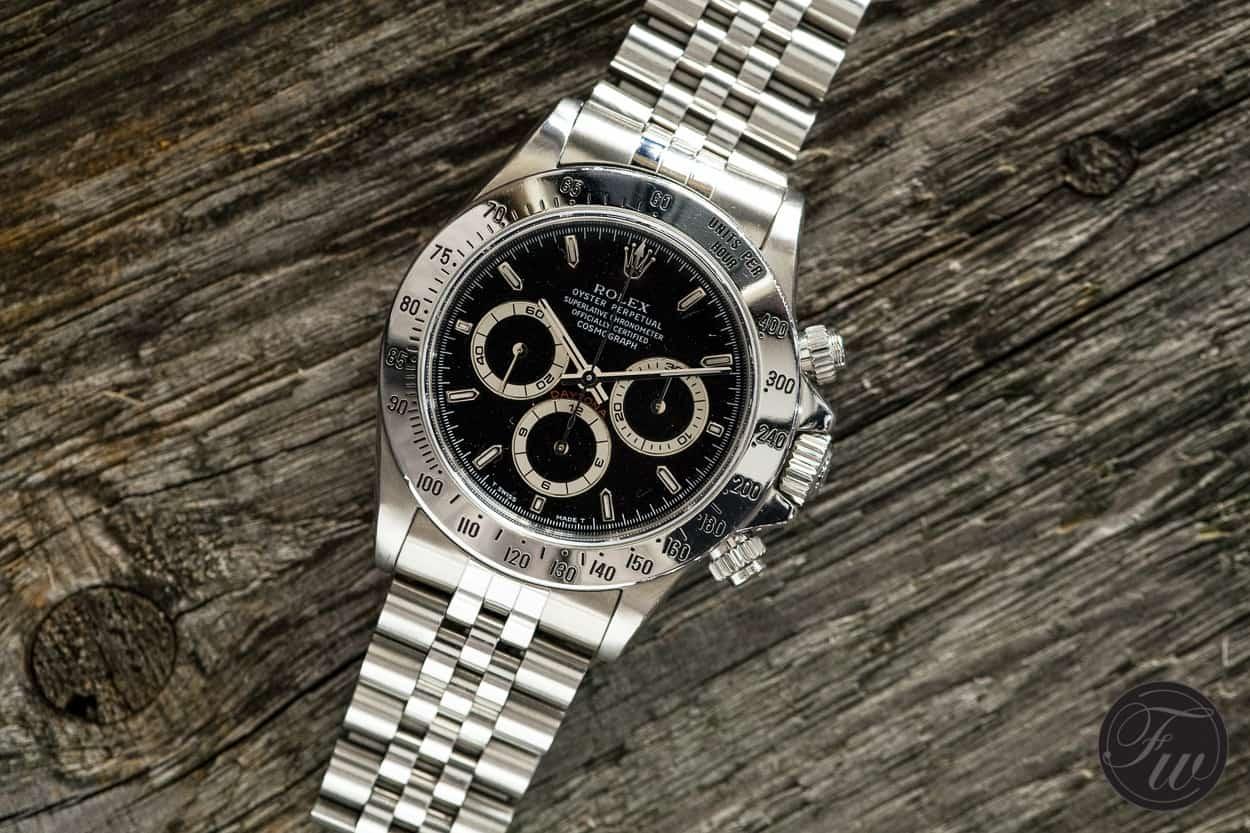 Rolex-Daytona-Jubilee-001