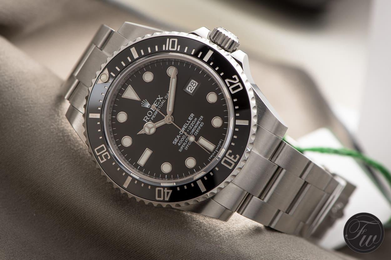 Rolex-Seadweller-002