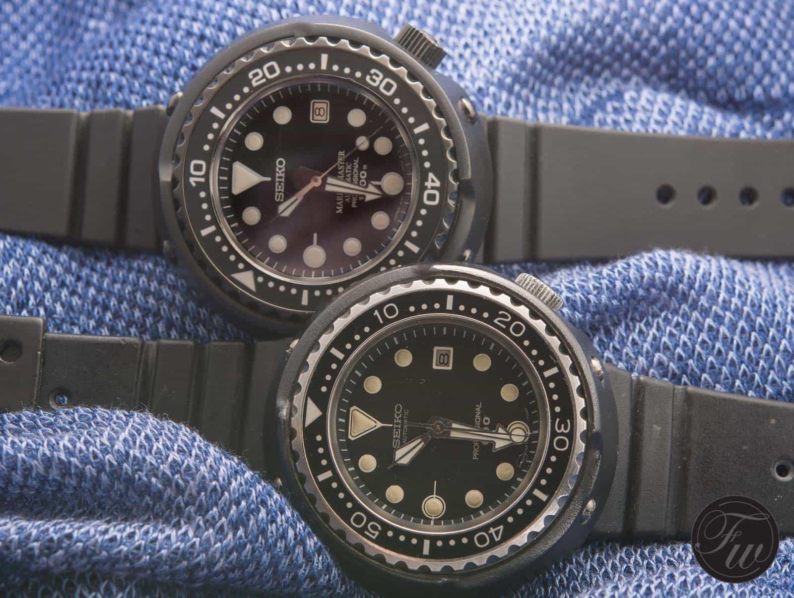 Seiko-WatchTrip-132