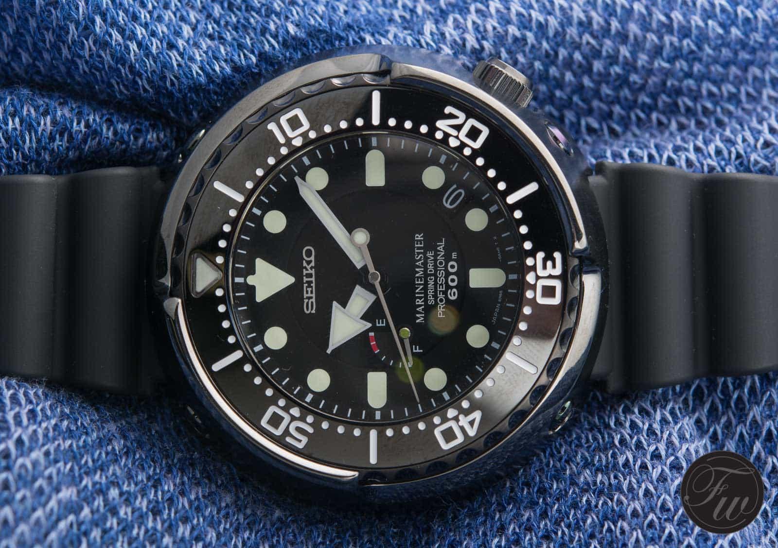 Seiko-WatchTrip-137