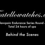 Spa24H-Behind-the-scenes-001