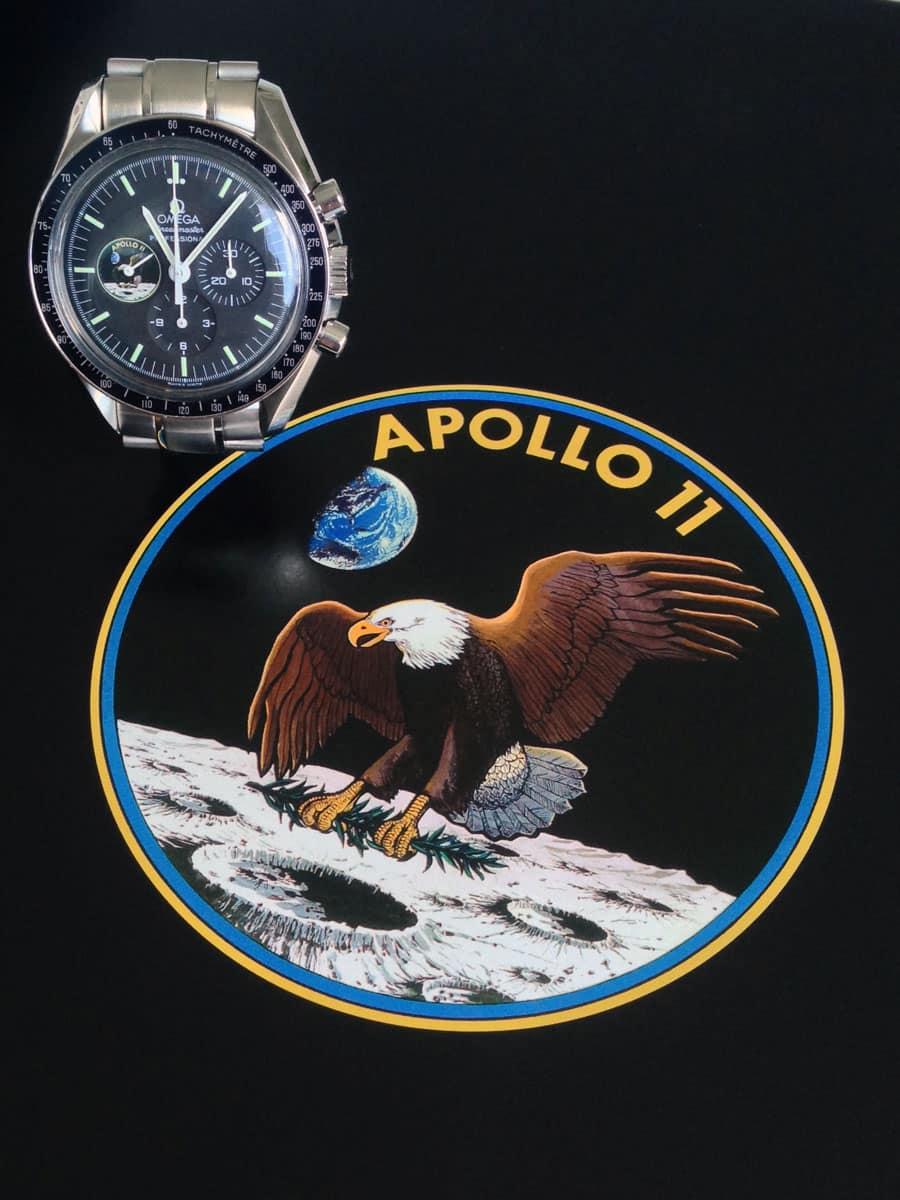 SpeedmasterApollo11-6