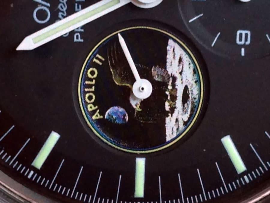 Apollo XI Missions