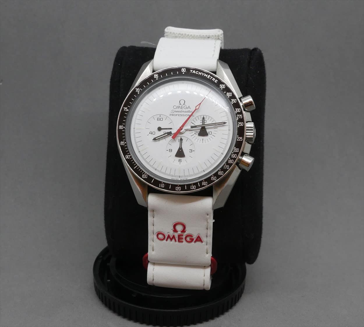 Speedmaster Watches