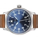 Stowa-Flieger-Blue-Limited-Hdr