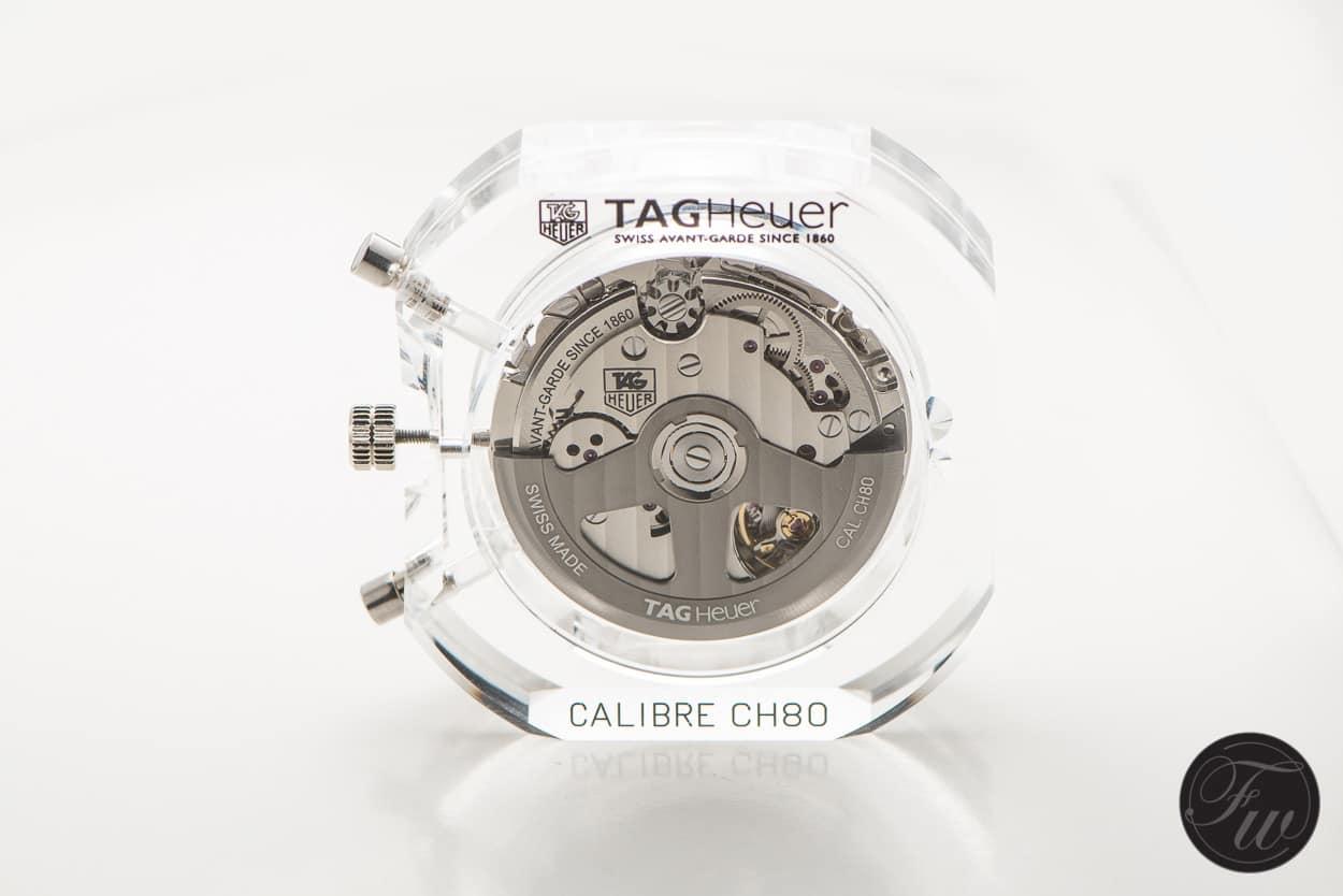 Tag-Heuer-Carrera-CH80-008
