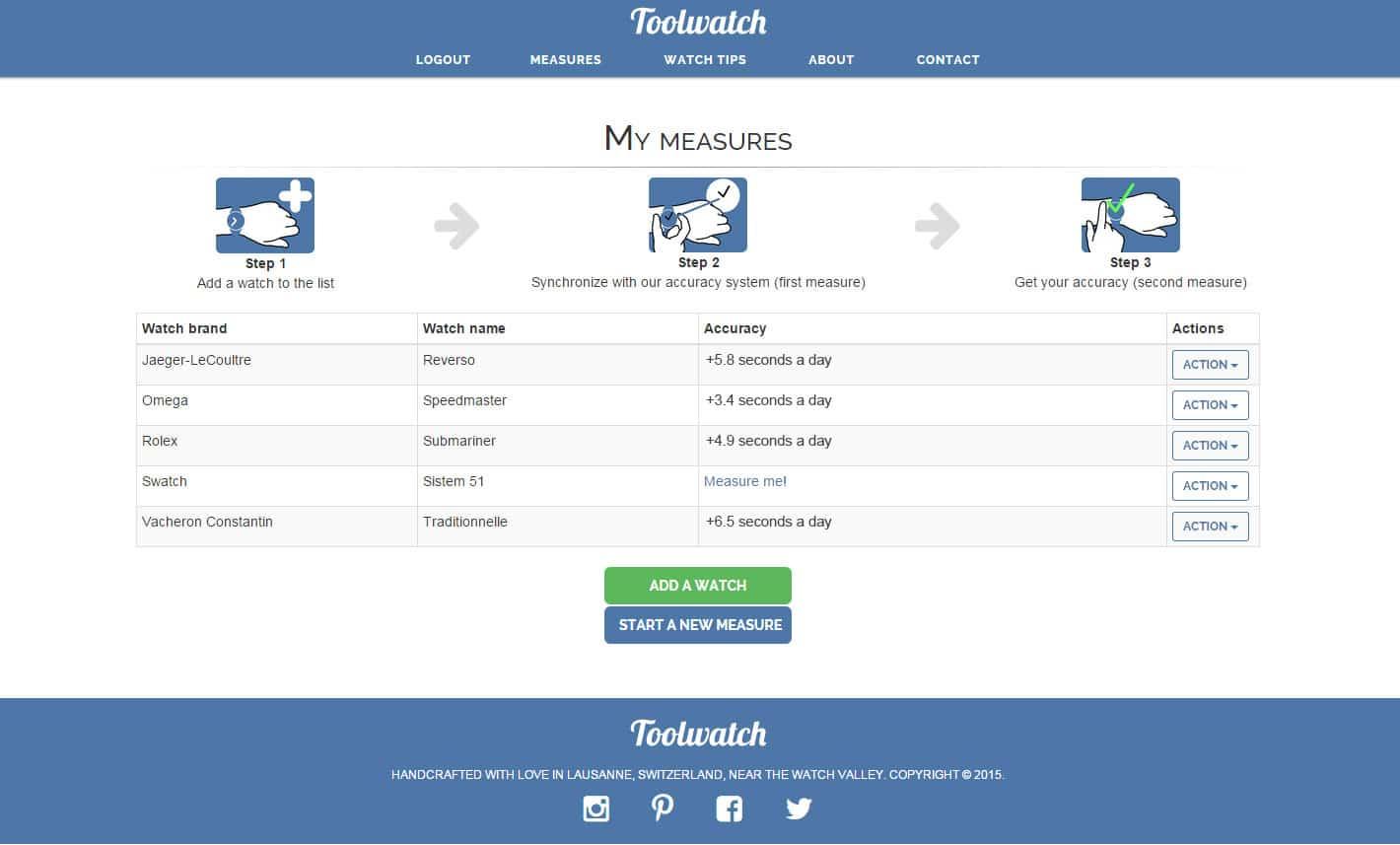 Toolwatch-screenshot4