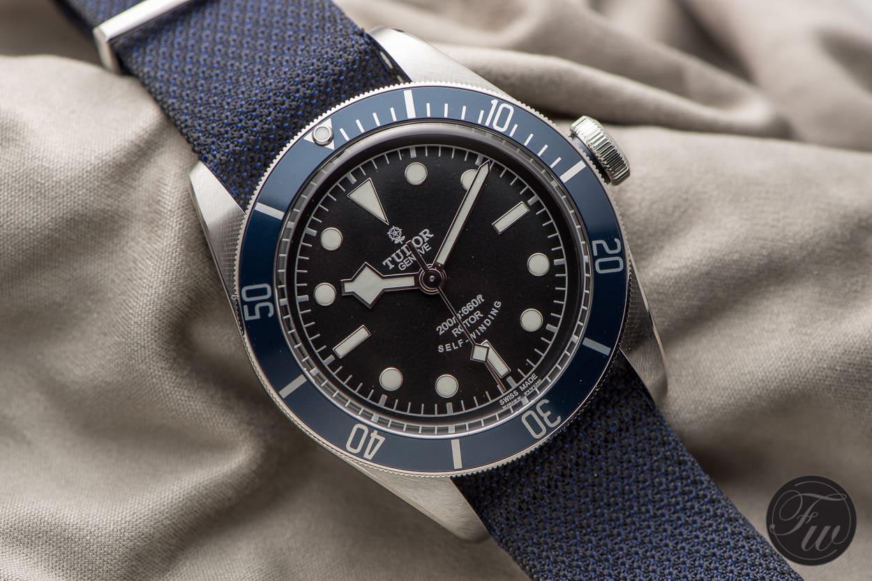 Tudor-BW14-006