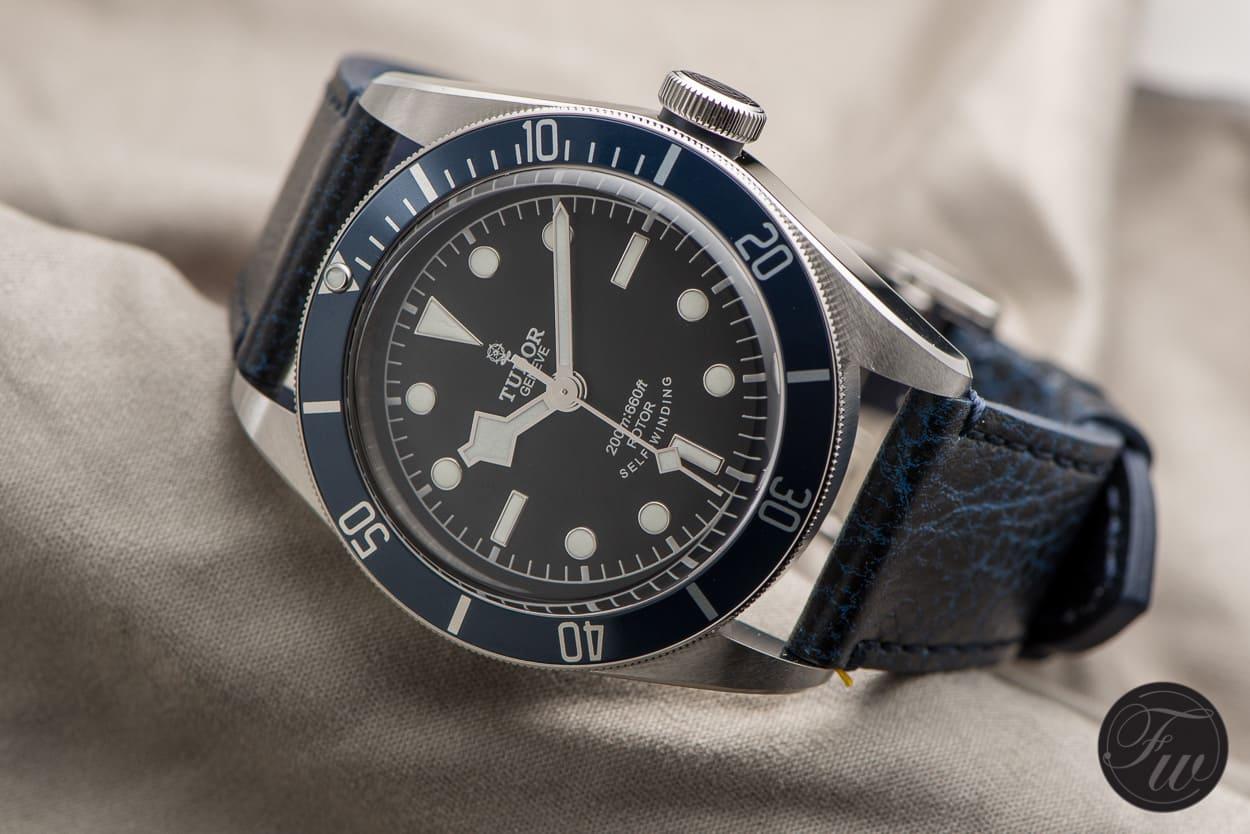 Tudor-BW14-008