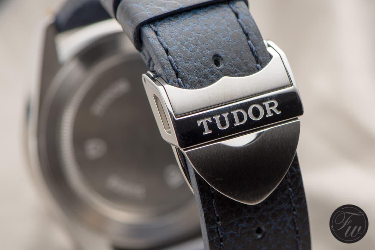 Tudor-BW14-011