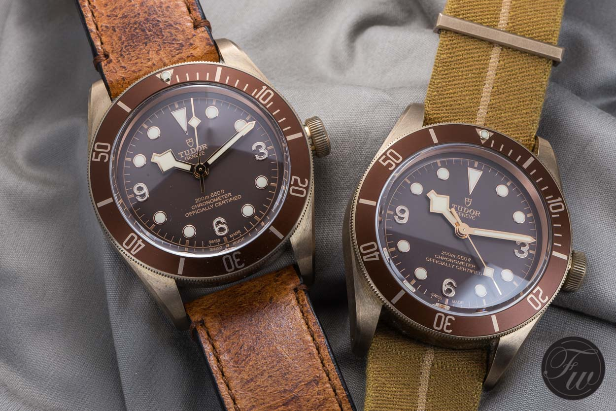 Tudor Black Bay Bronze-0687