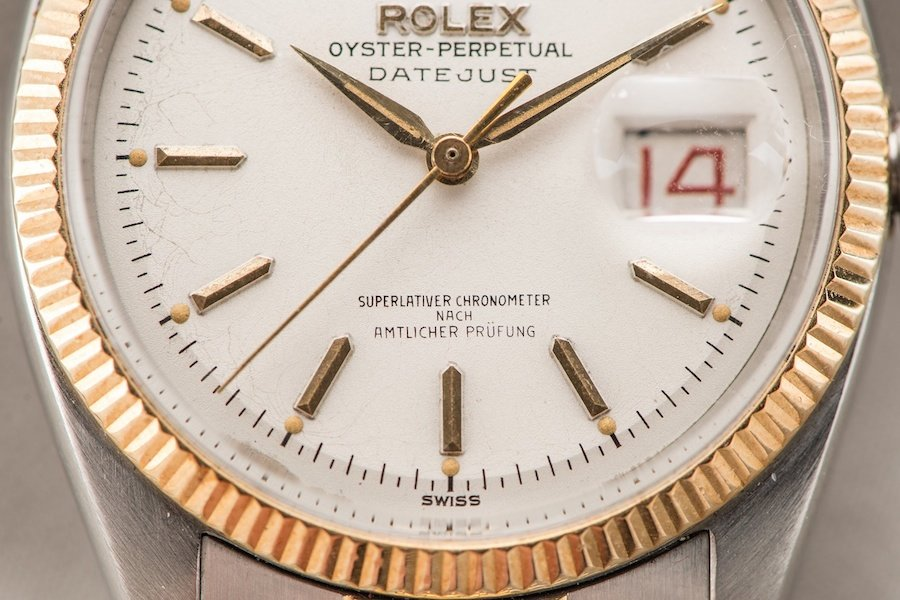 Watches-and-art-007  6605