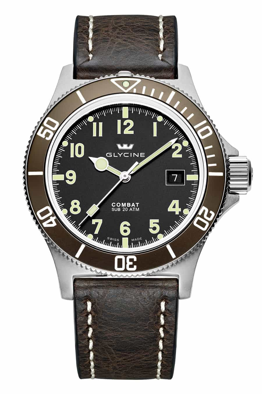 affordable luxury swiss watch brands