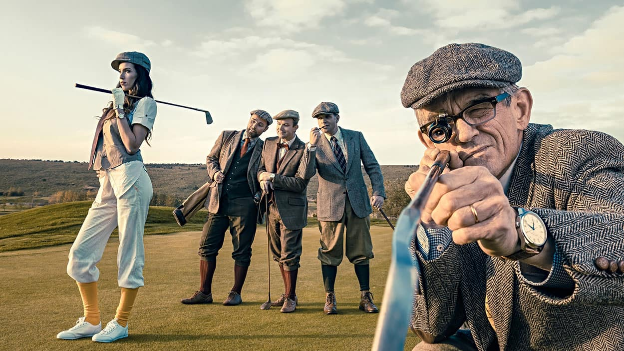 golfmynd1