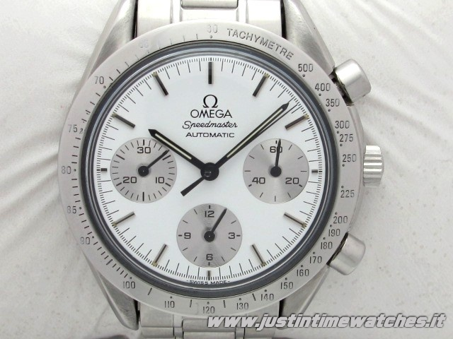 Speedmaster Reduced reference 175.003