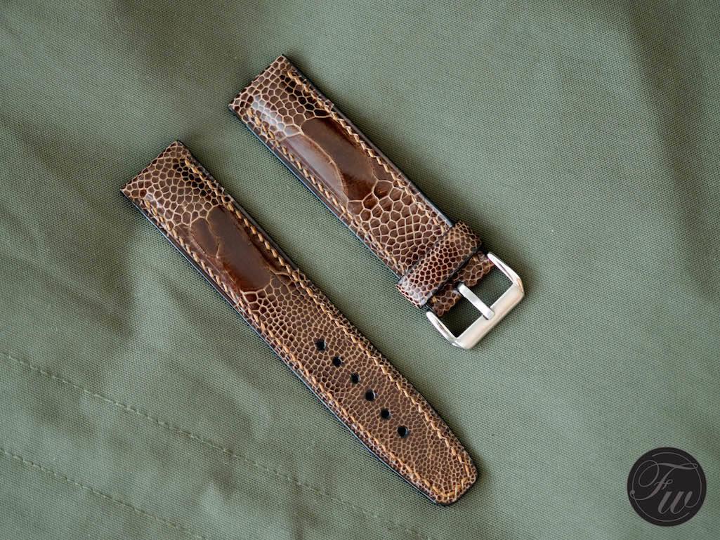 kami_leather-5