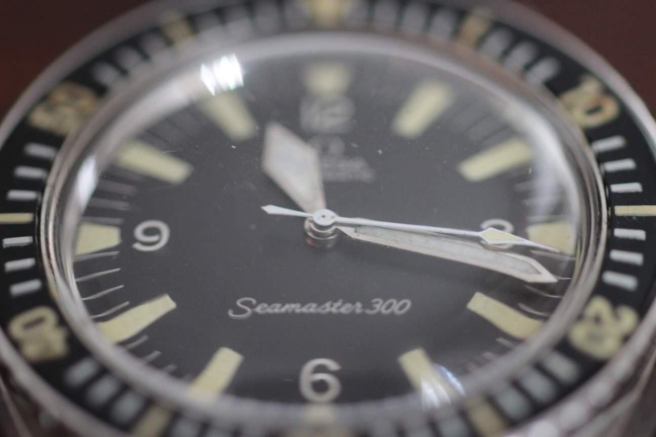 omega seamaster 165.024 IMG_1277