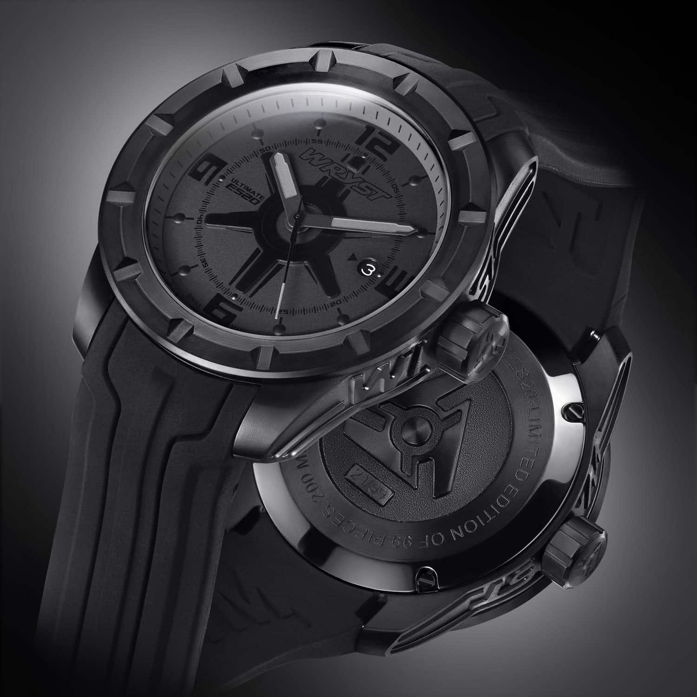 ultimate-swiss-sport-watch-2