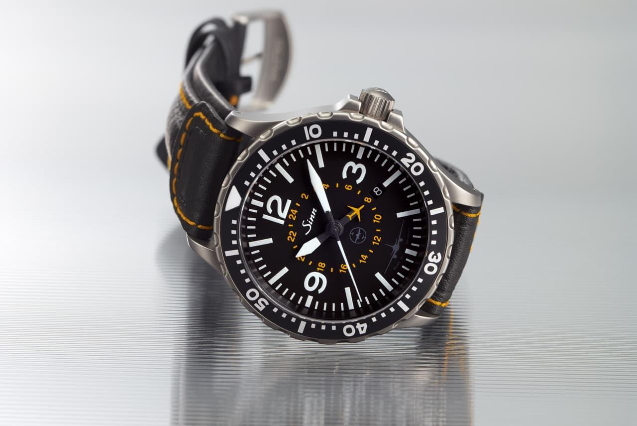 wSINN_857-UTC-TESTAF-LH-Cargo_K_A4