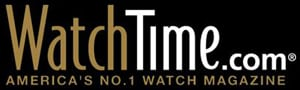WatchTime.com partnership with Fratello Watches